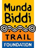 Munda Biddi Trail Foundation